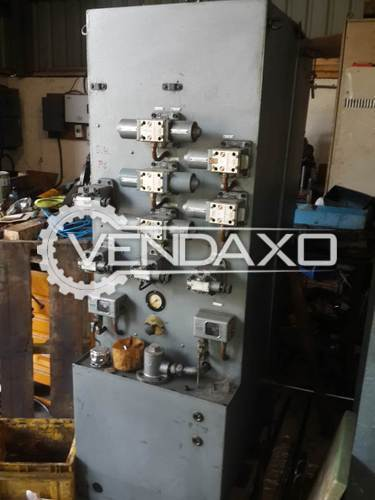 Gear shaper ws1 500x500  1