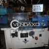 Thumb voumard 5s internal grinding machine