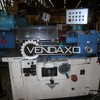 Thumb voumard 5s internal grinding machine 2