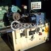 Thumb voumard 5s internal grinding machine 3