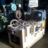 Thumb voumard 5s internal grinding machine 4