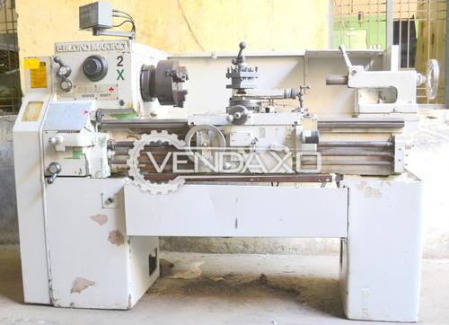 Lathe makino lathe machines 500x500 3