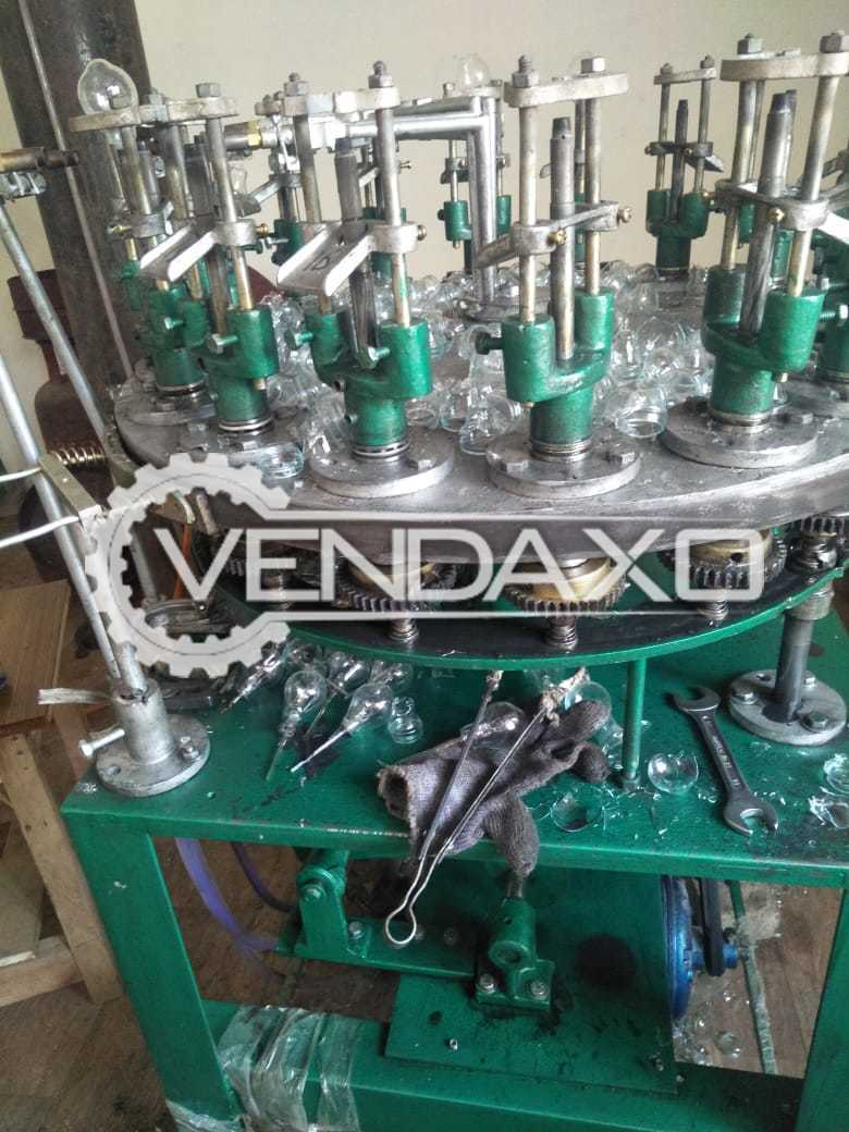 Available For Sale pump, Oxygen cylinder, Nitrogen, Soldering, Gas Regulator