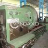 Thumb saro lathe machine 2