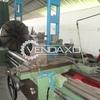Thumb saro lathe machine  4