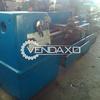 Thumb colchester 1600 lathe machine 2