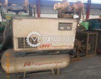 Ingersoll Rand 20821129 Air Compressor - 11 kW