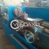 Thumb colchester 1600 lathe machine 4