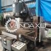 Thumb oerlikon no. 5 horizontal milling machine 3