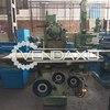 Thumb alcera 1203 universal milling machine 2