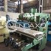 Thumb alcera 1203 universal milling machine 4