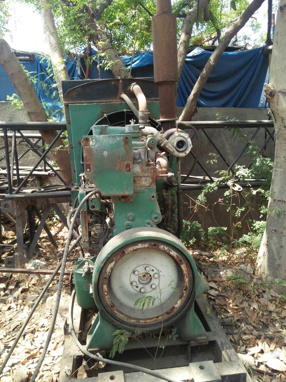 Generator.2