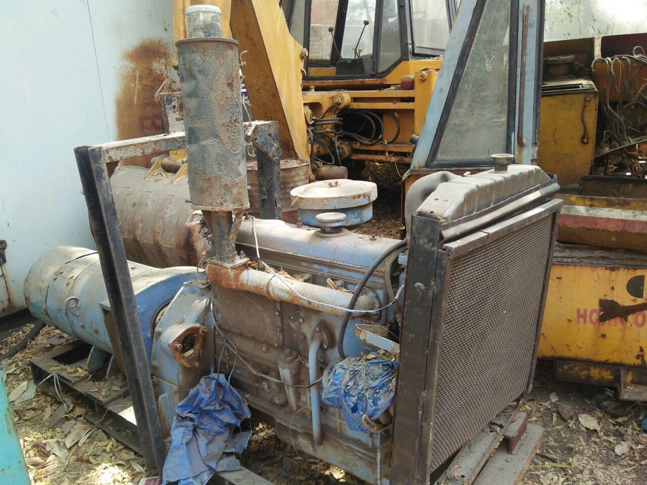 Generator al.2