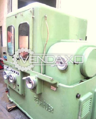 Gear grinding machine 300 mm