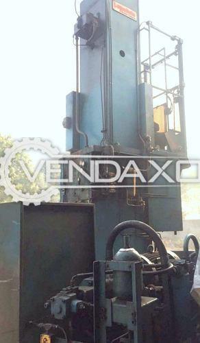 25 ton broaching 500x500  1