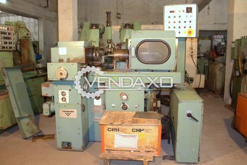 Internal grinder 500x500