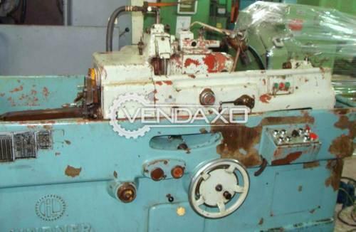 Thread grinder 500x500