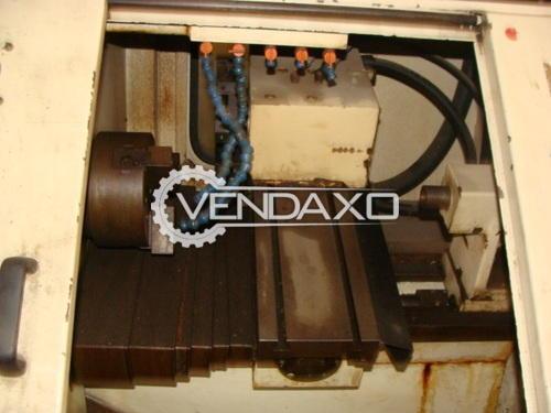 Cnc turning machines 500x500  1