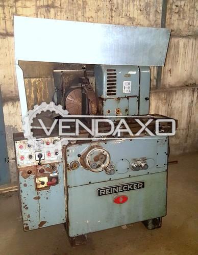 Reneker 500x500