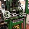 Thumb bruderer power press 18 ton