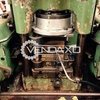 Thumb bruderer power press 18 ton 4