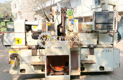 Cnc duplex3 500x500