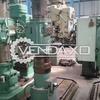 Thumb gsp radial drill machine 40 mm 2