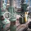 Thumb gsp radial drill machine 40 mm 3