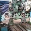 Thumb gsp radial drill machine 40 mm 4