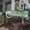 Thumb csepel rfh 75 radial drill machine 3