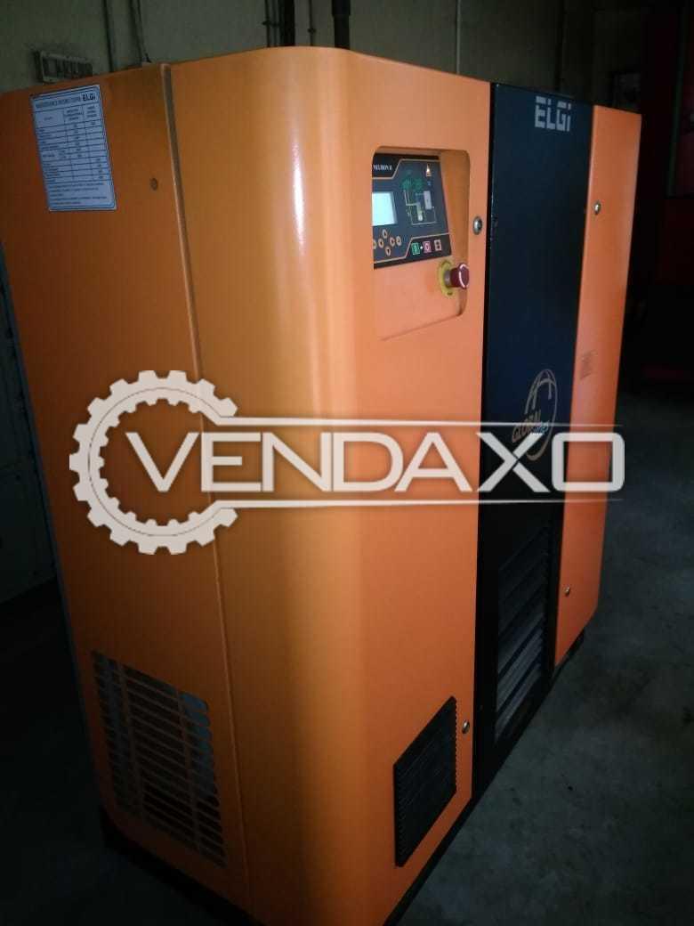 ELGI Air Compressor - 30 HP