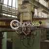 Thumb mas vr 8 radial drill machine 80 mm 2