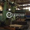 Thumb mas vr 10 radial drill machine 100 mm