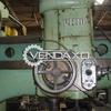 Thumb mas vr 10 radial drill machine 100 mm 3