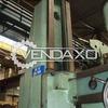 Thumb mas vr 10 radial drill machine 100 mm 4