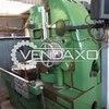 Thumb blanchard 18 rotary grinding machine