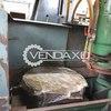 Thumb blanchard 18 rotary grinding machine 2