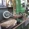 Thumb blanchard 18 rotary grinding machine 3