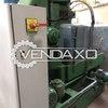 Thumb blanchard 18 rotary grinding machine 4