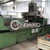 Thumb alpa rtm 2100 surface grinding machine