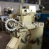 Thumb microbanc surface grinding machine 2