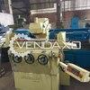 Thumb microbanc surface grinding machine 3