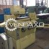 Thumb microbanc surface grinding machine 4