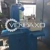 Thumb elb surface grinding machine 2