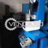 Thumb elb surface grinding machine 4
