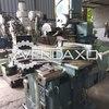 Thumb jones shipman 1011 surface grinding machine