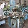 Thumb jones shipman 1011 surface grinding machine 2