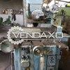 Thumb jones shipman 1011 surface grinding machine 3