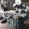 Thumb jones shipman 1011 surface grinding machine 4