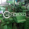 Thumb jung surface grinding machine 2